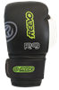 Reevo Reevo R9 War Hammer Boxing Gloves